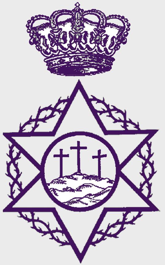 Escudo actual