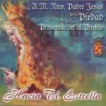 "Disco ""Hacia Tí, Estrella"""