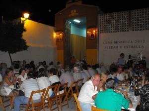 cena benefica 2012 1