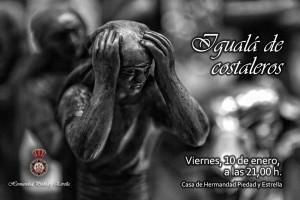 igualacostaleros2014