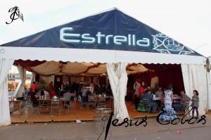 Caseta Estrella