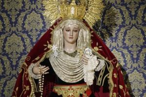 FOTO-MANUEL-QUESADA-TITOS-TRIDUO-VIRGEN-DE-LA-ESTRELLA---15-11-2014-(2)